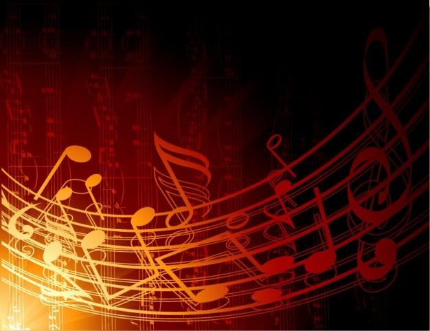 mooie muziek