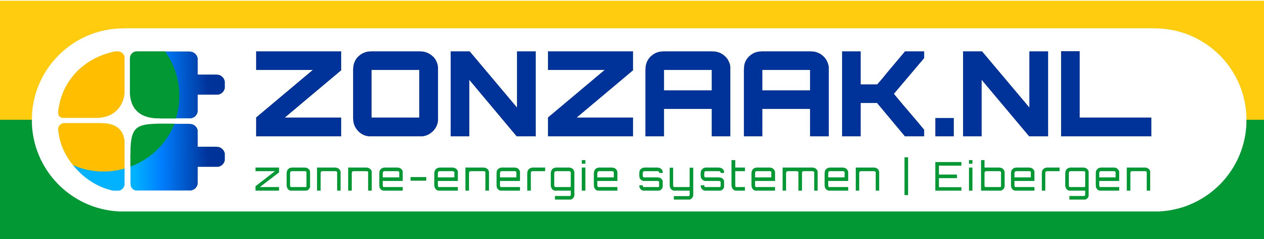 ZONZAAK.NL