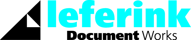 Leferink Document Works
