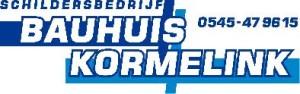 Bauhuis