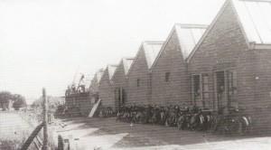 Kettingkastenfabriek