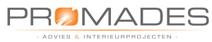 Promades_logo (1)