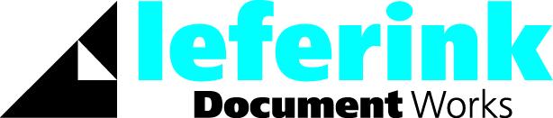 Leferink Document Works