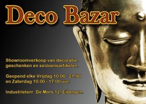 Deco Bazar