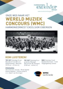 Try-out-WMC-poster_V2-page-001