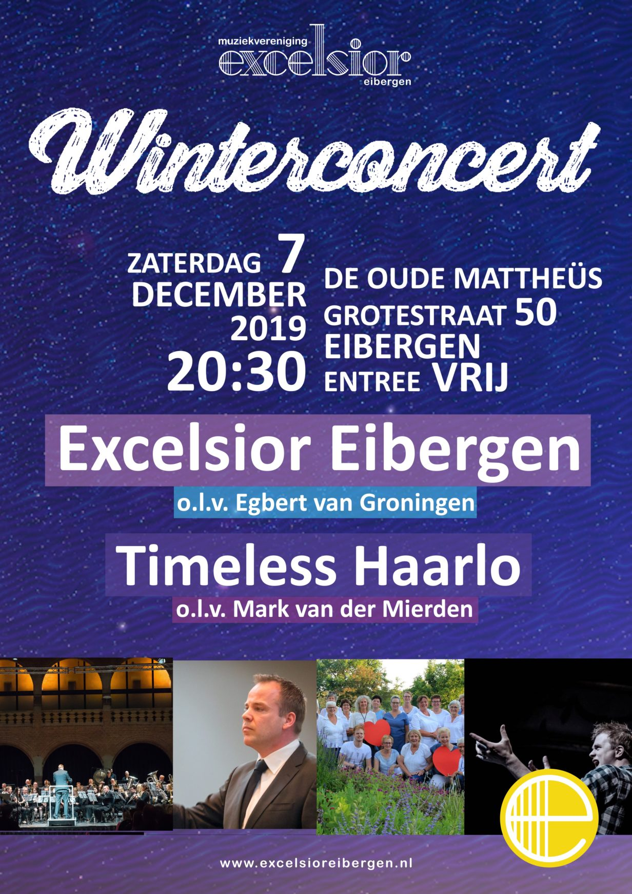 winterconcert2019